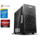 CompYou Home PC H575 (CY.624562.H575), купить за 44 740 руб.