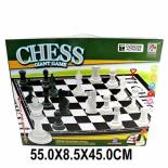 шахматы Наша Игрушка, поле 93х130 см (6023)