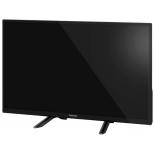 Телевизор Panasonic TX-32FSR500, черный, купить за 17 755руб.