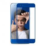 защитное стекло для смартфона Aiwo Huawei Honor 9 Full Screen, синее