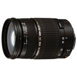объектив для фото Tamron SP AF28-75mm F/2.8 XR Di LD Aspherical (IF) Macro A09N, черный