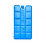 сумка-холодильник Green Glade 400СС CH, аккумулятор холода