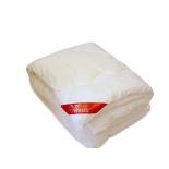одеяло Verossa  Заменитель лебяжьего пуха (двуспальное)