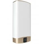 водонагреватель Ariston ABS VLS EVO PW 50 D (настенный)