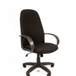 компьютерное кресло Русские кресла РК 179 JP 15-2 черное