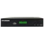AV-ресивер Hyundai H-DVB860 DVB-C