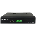 AV-ресивер Hyundai H-DVB840 DVB-C
