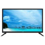телевизор Irbis 19S30HA101B, черный