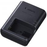 зарядное устройство Canon LC-E12, черное