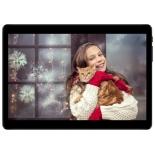 планшет Irbis TZ963 1/8Gb, черный
