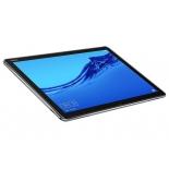 планшет Huawei MediaPad M5 Lite 10 32Gb Wi-Fi
