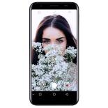 смартфон Doogee X55 1/16Gb, черный