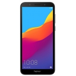 смартфон Huawei Honor 7A 2/16Gb, черный