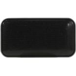 портативная акустика Harper PS-020, черная