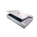 сканер Plustek OpticPro A320L скоростной