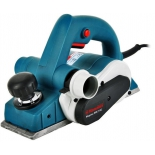 рубанок Hammer RNK-710С Premium, (16000 об/мин)