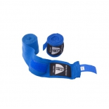 бинт Green Hill BC-6235c, х/б 3,5м, синий