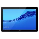 планшет Huawei MediaPad T5 10 2/16Gb LTE, чёрный