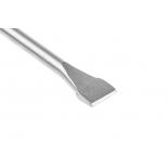 инструмент ручной Hammer Flex 201-309 DR CH SDS-max (18х280х40мм) Зубило