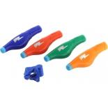 3D-ручка Redwood IDo3D Вертикаль 155237W (набор из 4 ручек)
