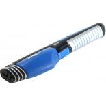 3D-ручка Redwood IDo3D (164025), синий/черный