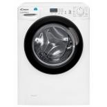 машина стиральная Candy CS4 1051DB1/2-07, белая