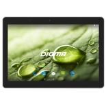 планшет Digma Optima 1022N 3G 1/16Gb, черный