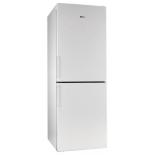 холодильник Stinol STN 167, белый
