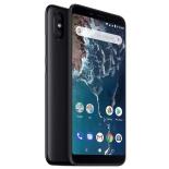 смартфон Xiaomi Mi A2 4/64Gb, черный