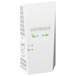 ретранслятор (репитер) Усилитель сигнала Netgear EX7300-100PES