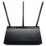 роутер Wi-Fi Маршрутизатор ASUS DSL-AC51