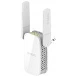 ретранслятор (репитер) Точка доступа D-Link DAP-1610/ACR/A2A