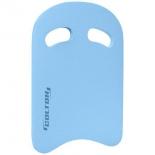 доска для плавания Colton SB-101, голубая