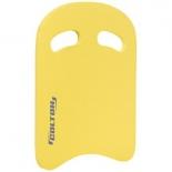 доска для плавания Colton SB-101, желтая