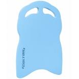 доска для плавания Colton SB-102, голубая