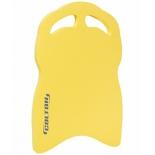 доска для плавания Colton SB-102, желтая