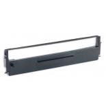 картридж для принтера Lomond L0201004, черный