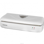 упаковщик для продуктов Bomann FS 1014, 100 Вт