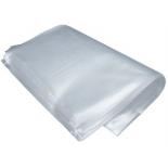 пакет для хранения вакуумный Пакет  Steba VK 28*40 для вакуумного упаковщика