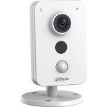 IP-камера Dahua DH-IPC-K26P, белая