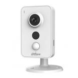 IP-камера Dahua DH-IPC-K46P, белая