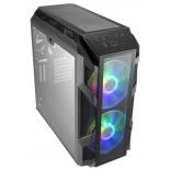 корпус компьютерный Cooler Master MasterCase H500M (MCM-H500M-IHNN-S00), без БП