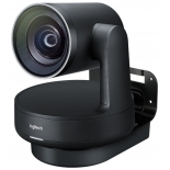 web-камера Logitech Rally (RTL) USB 3.0