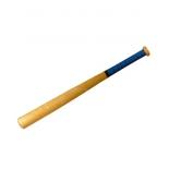 бита бейсбольная УТ-00005868 (25 дюйма) с намоткой