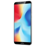 смартфон TP-Link Neffos C9A 2/16, серый