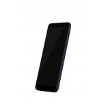 смартфон ZTE Blade A530 2/16Gb, синий