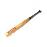 бита бейсбольная УТ-00002917 (22 дюйма) с намоткой