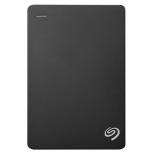 товар Seagate STDR4000200 (4000 Гб, USB 3.0)