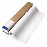 бумага для принтера Epson Bond Paper White C13S045273 (Рулонная бумага)