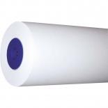 бумага для принтера Xerox 450L90237 Architect (для плоттера, 2 рулона)